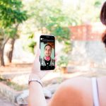 WhatsApp – les appels vidéos maintenant disponibles
