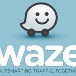 Waze – En partenariat avec Renault pour une version sur Android Auto