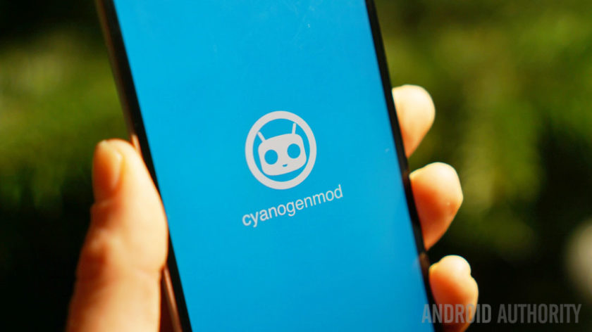 cyanogenmod-cm-14-1-splash-screen-840x472