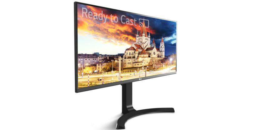lg-chromecast-monitor-840x416