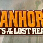 Oceanhorn 2: Knights of the Lost Realm – Le deuxième opus en préparation