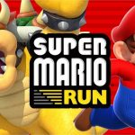 Super Mario Run – La date de sortie sur Android se précise