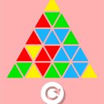 Trifull – Un Tetris Like avec des triangles !