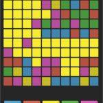 Flood GRIBB – Un puzzle game coloré