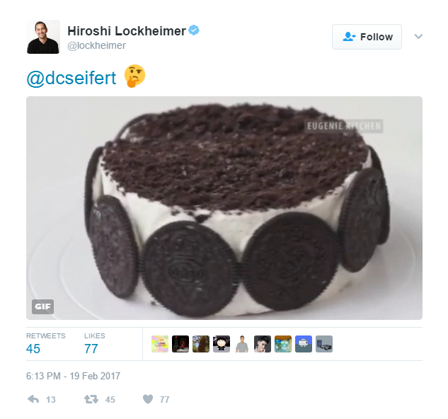 oreo-cake-lockheimer