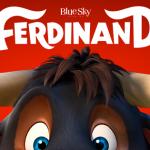 Ferdinand – Le jeu de réflexion basé sur le prochain film d'animation