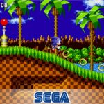 Sonic the Hedgehog – L'incontournable rétro game désormais disponible sur Android