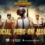 La Bataille entre PUBG et Fortnite est lancée… Qui sera le dernier survivant?