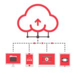 cloudcartel et hebergeur Images – Les solutions pour héberger vos gros fichiers ou vos images