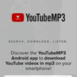 4 solutions pour convertir vos vidéos vers vos formats favoris