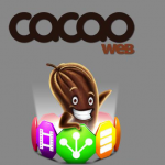 Cacaoweb : le top pour les films en streaming