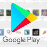 Comment améliorer le référencement de son application sur le Play Store