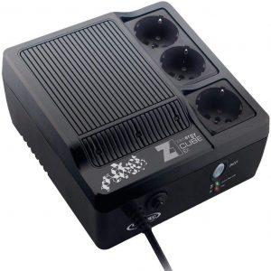 Infosec 65520 Z1 Zenergy Cube