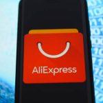 AliExpress : avis, conseils et bons plans