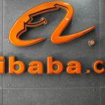 Alibaba : avis, conseils et bons plans