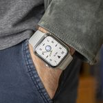 Apple Watch 5 : notre test et avis