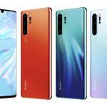 Test du Huawei P30 pro, notre avis
