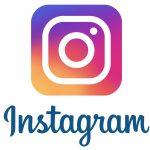 Nos astuces pour avoir plus d'abonnés Instagram