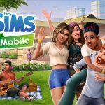Test du jeu Les Sims Mobile sur Android