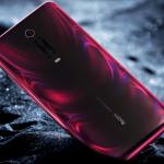 Xiaomi Mi 9T (K20) : test du smartphone