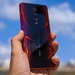 Xiaomi Mi 9T Pro : test du smartphone