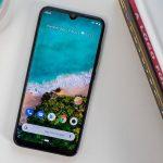 Xiaomi Mi A3 : test du smartphone
