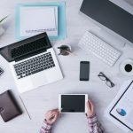 Comment sélectionner une agence web?