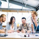 Quel statut choisir quand on crée son entreprise?