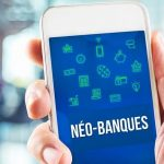 Quel est l'intérêt d'une néo banque pour son entreprise ?