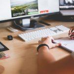 Les bonnes raisons de faire appel à un rédacteur web