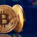 Idées d'applications de crypto-monnaie pour Bitcoin