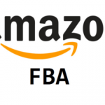 Comment devenir un TOP vendeur Amazon FBA ?