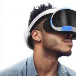 Comment les réalités augmentées, réalités virtuelles et la réalité mixte vont bouleverser nos appréhensions de la réalité ?